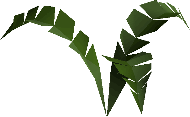 File:Small fern built.png