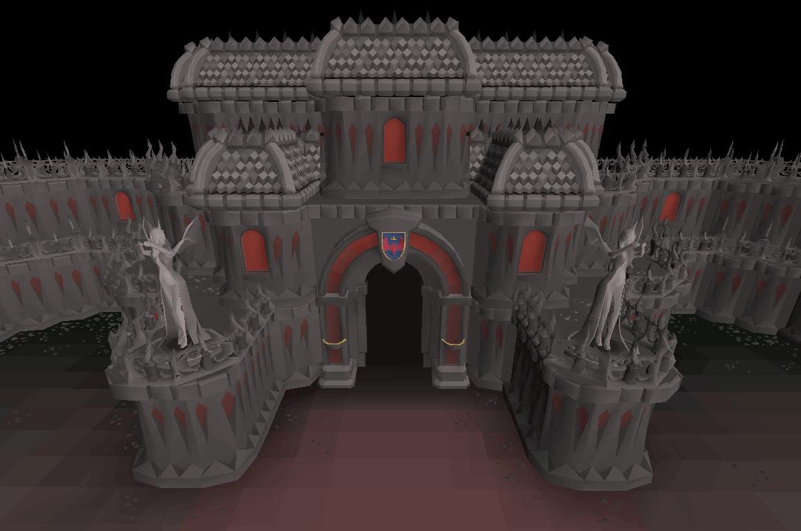 Theatre of Blood | Old School RuneScape Wiki | FANDOM