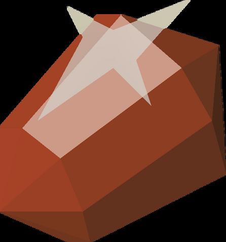 File:Blood diamond detail.png