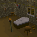 Edgeville teleport lever.png