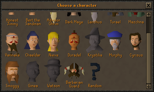 Fossil Island Kudos Display, the Champion's Cape, and much more. (12)