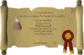 Garden of Tranquillity reward scroll.png