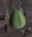 Strange egg.png