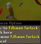Filliman