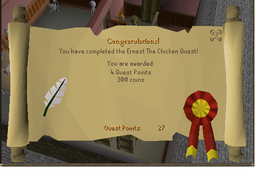File:Ernest the Chicken.png