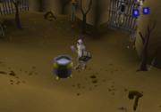 180px-Cauldron of Thunder
