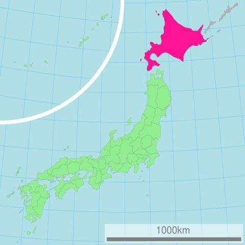 File:Hokkaidomap.png