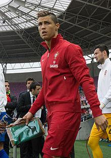 File:Ronaldo-kun.jpeg