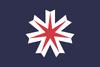 Hokkaidoflag