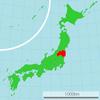 Fukushimakentaro