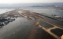 File:220px-SendaiAirportMarch16.jpg