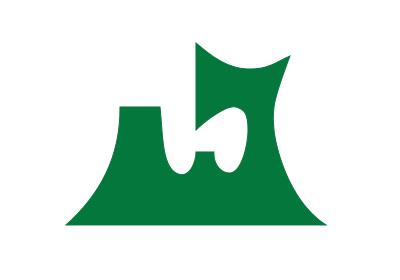 File:Aomoriflag.png
