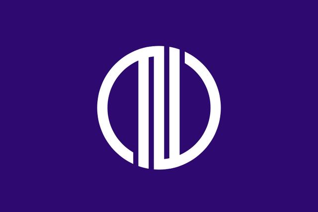 File:Sendaiflg.png