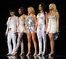 File:225px-Spice Girls in Toronto, Ontario.jpg