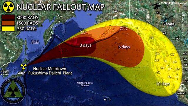 File:Fukushima Fallout Map.jpg