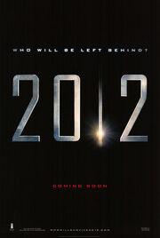 Who-will-survive-2012-movie-trailer-november-2009