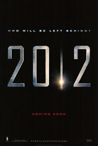 File:Who-will-survive-2012-movie-trailer-november-2009.jpg