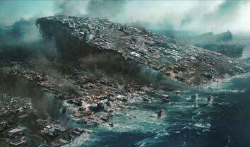 2012-los-angeles-sinking-ocean