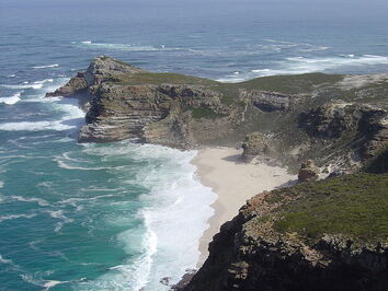 800px-Cape of Good Hope (Zaian 2008)