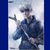 Jack Frost ROTG