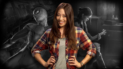 Spidey and Friends Trailerpalooza, 'The Last of Us II' Reveal and More: The Week in Fandom