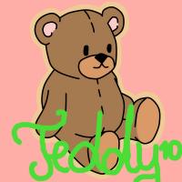 Teddy10
