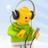Codyn329's avatar