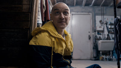 Win Tickets to a Special Screening of M. Night Shyamalan's Split