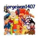 Jorgeivan1407