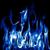 Bluefire16