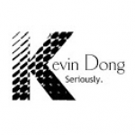 Kevindongofficial