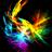 Externalization's avatar