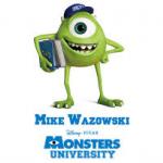 MikeWazowskiROR