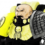 OrionTheAboveAverage's avatar