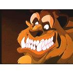 Beastlylolol's avatar