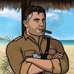Spyguy43's avatar