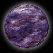 PurplePlanet4