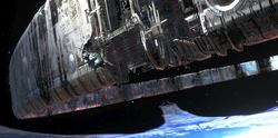 Halo3 ark-and-halo-reborn