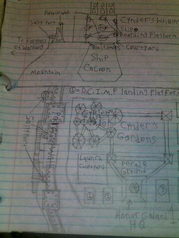 File:Warfang Palace Lauch Facility Diagrams.jpg