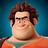 WreckitRalphFan001's avatar
