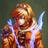 TheTobarMethod's avatar