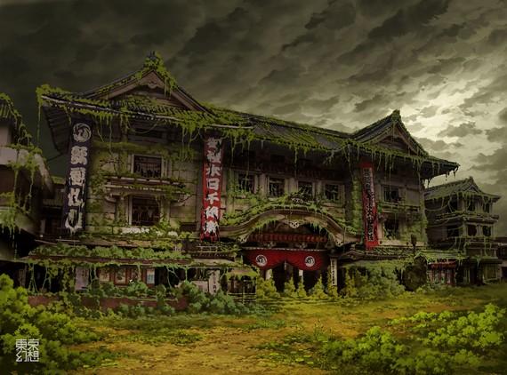 File:Tokyo-apocalypse23.jpg