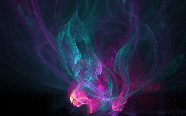 File:Magic mist.jpg