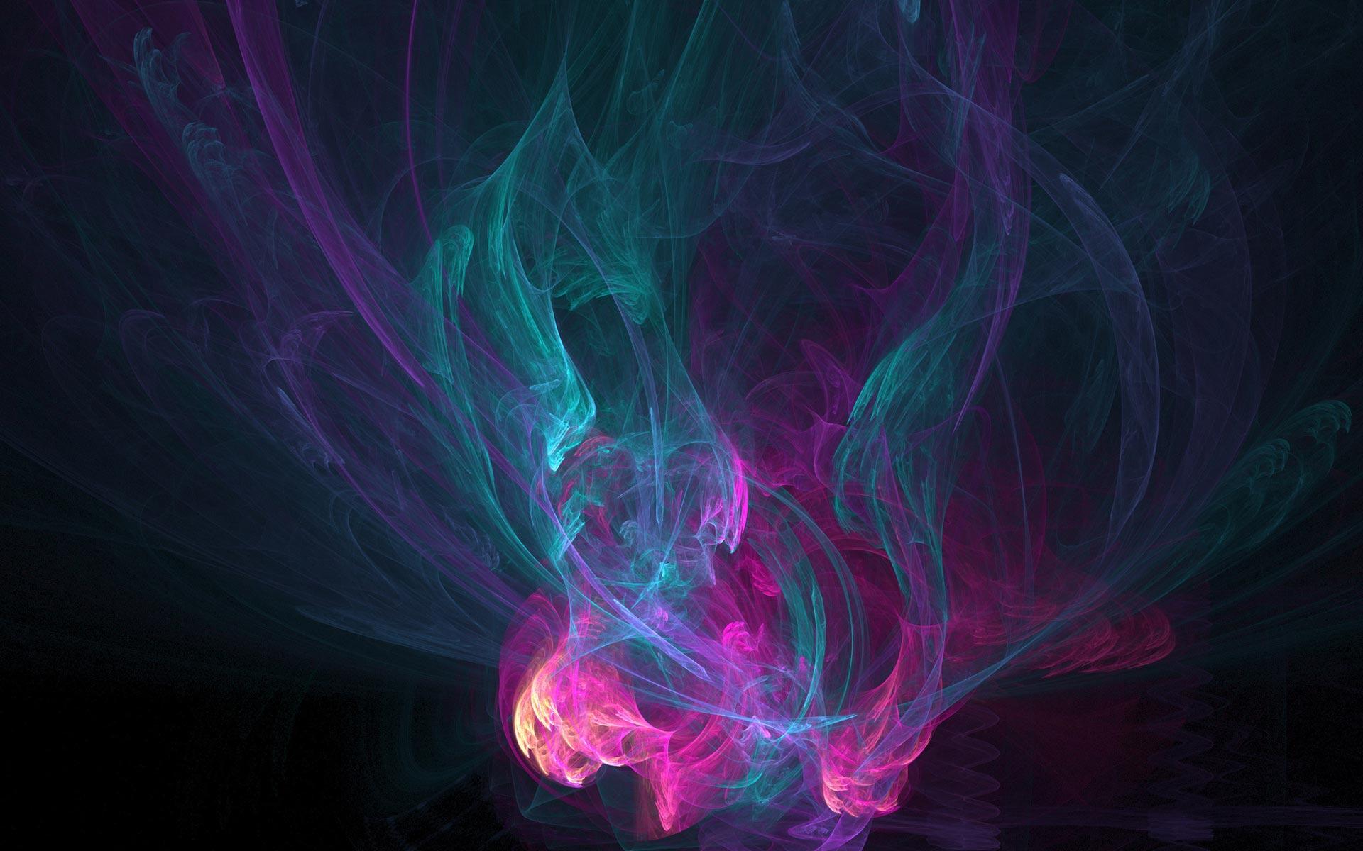 Magic mist.jpg