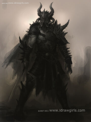 File:Lilith armour.jpg