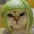 Spongebuff1991's avatar