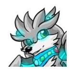 Mattman1411's avatar