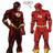 TheFlashB03's avatar