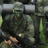 FilipeREP's avatar