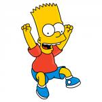 DresdenHero1's avatar